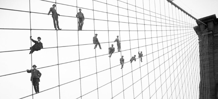 El liderazgo en la economía digital